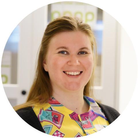 Erika Rautiainen